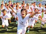 Serra Macaense e Guerreirinhos de Macaé recebem o Fluminense