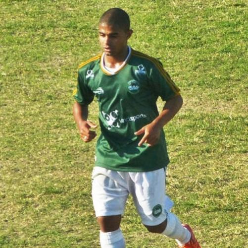Serra Macaense vence o Juventus rumo � Segundona do Rio