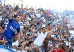 Macaé derrota Friburguense em amistoso no Moacyrzão