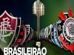 CBF divulga tabela das primeiras rodadas do Brasileirão de 2016