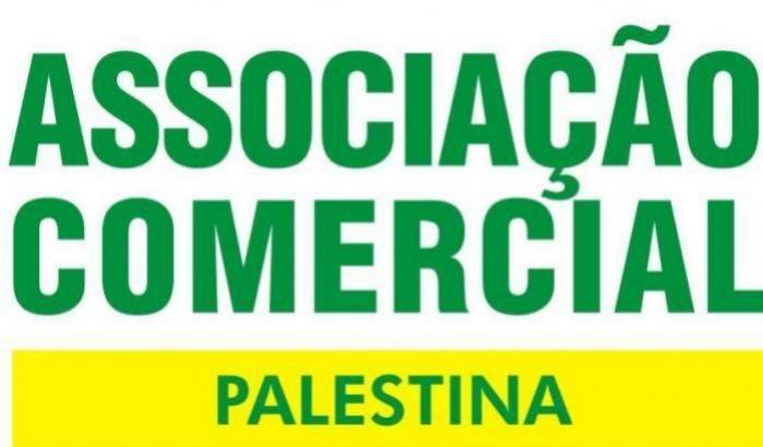 Comércio de Palestina abrirá em horário especial neste sábado