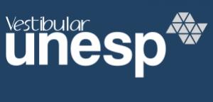 Vestibular de meio de ano da Unesp abre inscrições