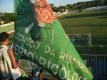 Boavista vence a Portuguesa e avança às semifinais da Copa Rio