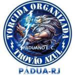 Paduano anuncia reforços para reta de chegada na Quartona do Carioca