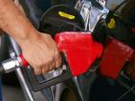 Preços da gasolina e diesel devem começar a cair a partir de segunda