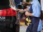 Preços da gasolina e diesel devem começar a cair a partir de segunda Estatal