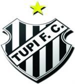 TUPI/MG: EQUIPE DO TUPI/MG ESTÁ SEM ELENCO E COMISSÃO TÉCNICA PARA O CAMPEONATO MINEIRO DO MÓDULO II.