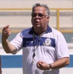 Josué Teixeira troca o Macaé pelo Americano