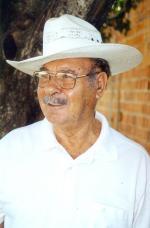 Morre compositor Luizinho Rosa, autor da música ?Sete Palavras? gravada por Pedro Bento e Zé da Estrada