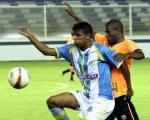 Macaé vence o Bragantino na Terceirona do Brasileiro