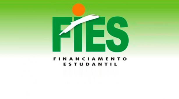 Renovação dos contratos do Fies pode ser feita até 30 de novembro