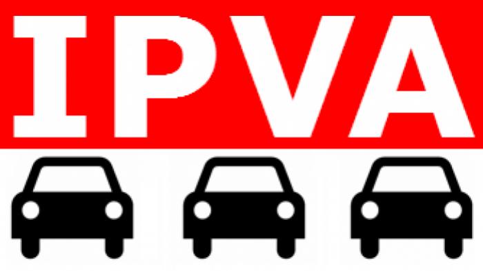 Segunda parcela do IPVA 2018 vence hoje, no Estado de SP, para carros com placa final 8