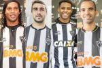 ATLÉTICO/MG:  DIRETORIA DO ATLÉTICO/MG MUDA O PERFIL PARA AJUSTAR AS CONTAS INTERNAS.