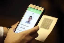 Carteira de motorista eletrônica passa a valer a partir de 2018
