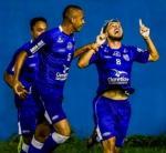 Macaé vence o Bonsucesso e assume a liderança da Seletiva