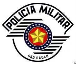A Polícia Militar de nossa cidade informa: