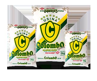 Colombo 2