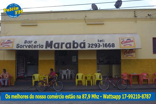 maraba