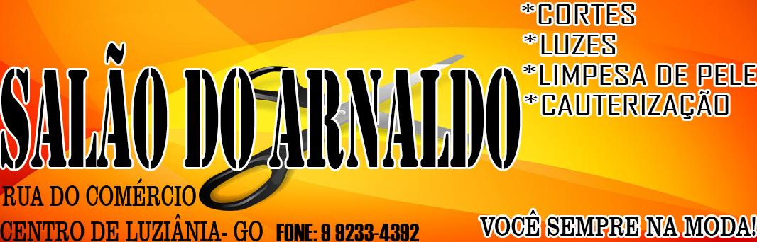 Sal�o do Arnaldo