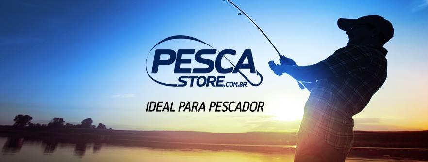 pescastore.com.br