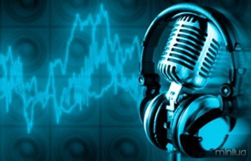 2013 - 24 anos da rádio